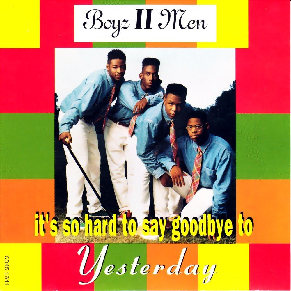 00-Boyz_II_Men-Its_So_Hard_to_Say_Goodbye_to_Yesterday-(Promo_CDS)-1991-(1)-hlm