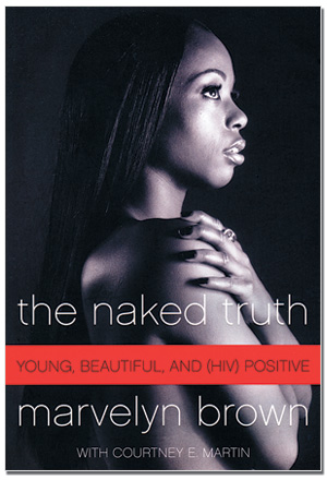 naked_truth