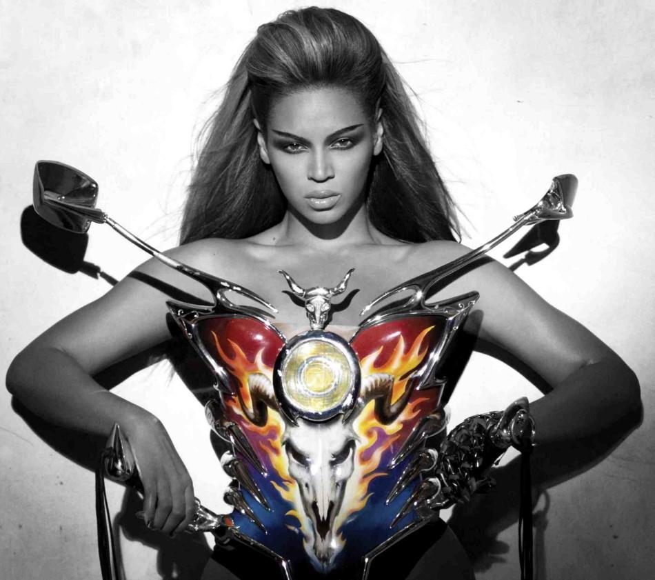 Beyonce-as-Sasha