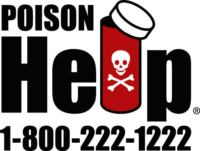 Poison Help Number