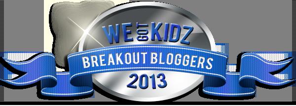 breakout-blogger-title3