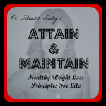 Problem Solved: ATTAIN & MAINTAIN