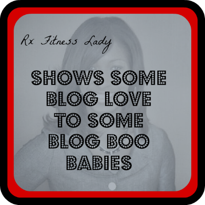 Blog Boo Babies