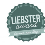 Liebster Awards: Breaking All the Rules