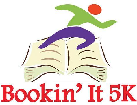 Bookin It