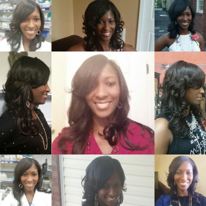 Im Sew In Love Evaluating 1 Option For Black Women Who Workout