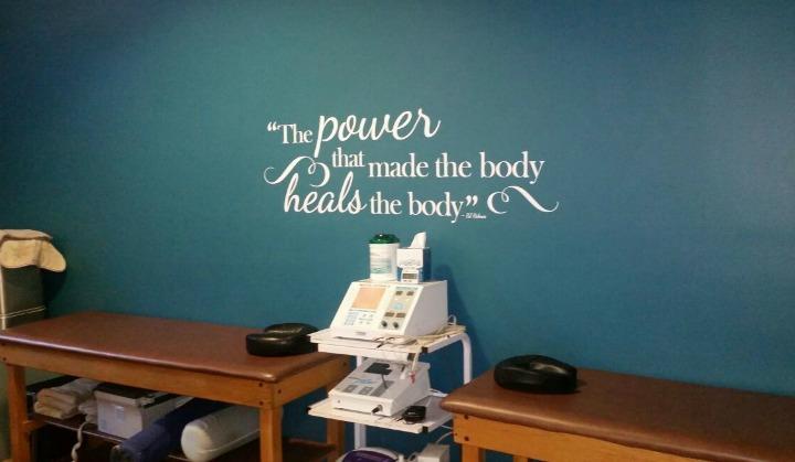 total-health-chiropractic-wellness-center