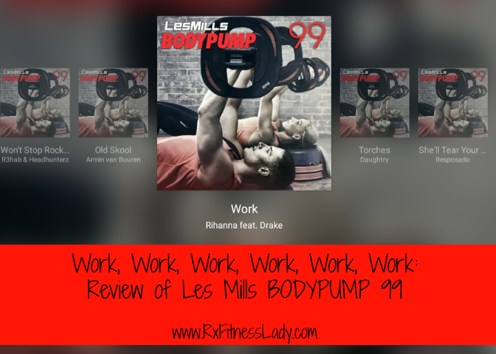 work-work-work-work-work-work-review-of-les-mills-bodypump-99