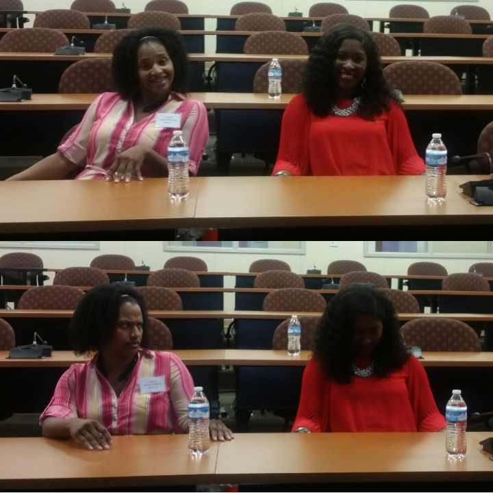 South University Pharmacy School Graduates