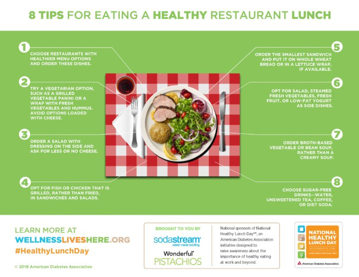 nhld_infographic_8_tips_healthy_restaurant_lunch_8-5x11